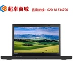 Thumb product thinkpad l470 170