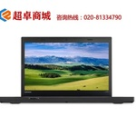Thumb product thinkpad l470 107